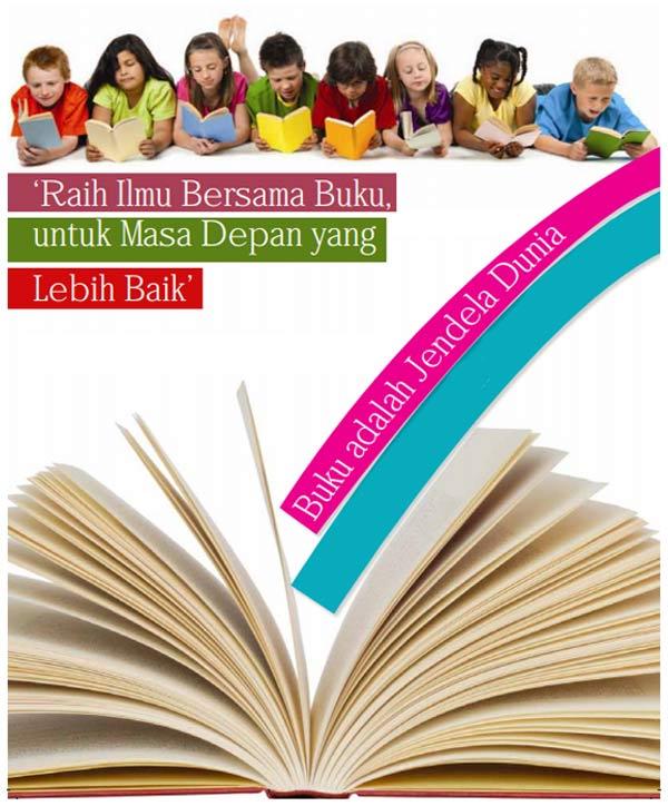Slogan Pendidikan Indonesia