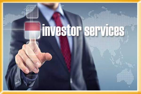 7 Keunggulan Indonesia Yang Bisa Ditawarkan Ke Investor