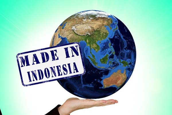 bisnis go international