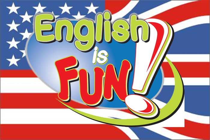 Alasan Pentingnya Belajar Bahasa Inggris