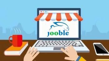 Tipe Online Bisnis Di Indonesia