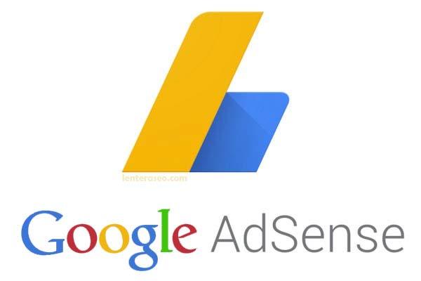 Pembayaran AdSense Untuk Sementara Tertunda