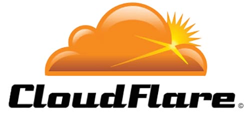 Setting Awal CDN Cloudflare