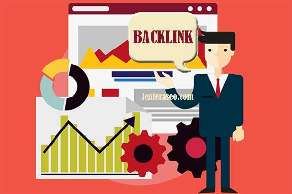 Cara Mencari Backlink