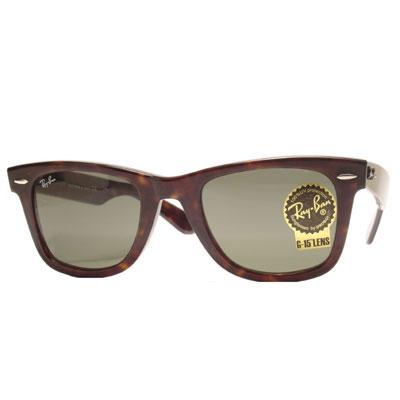 31059ca6c Porque usar óculos de sol originais | Lentes e Óculos Viallure