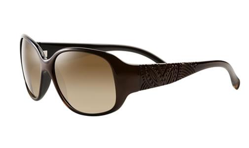 Óculos de sol playboy