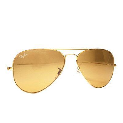 Óculos de sol Ray-Ban RB 3025