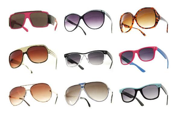 8151c3d7c Tipos De óculos De Sol from Peopleforcarlandrews