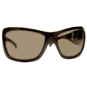 d439b7178 Óculos de sol e grau Pierre Cardin | Lentes e Óculos Viallure