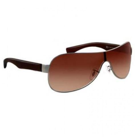 6d8635b367614 Já ouviu falar do óculos de sol Ray Ban Máscara