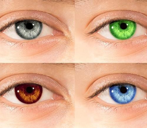 1e19196db Lentes coloridas | Página 4 de 6 | Lentes e Óculos Viallure