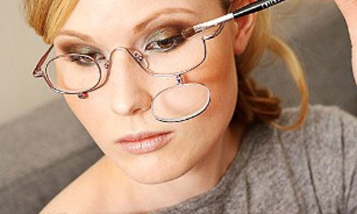 75ce5e825df1d Óculos de grau   Página 2 de 5   Lentes e Óculos Viallure