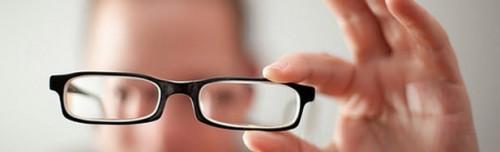 7e9fec2e3 Como funcionam óculos e lentes de contato multifocais?