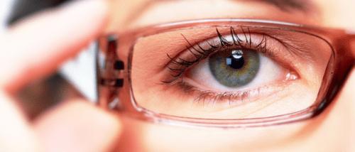 98eefd87c O que é hipermetropia? | Lentes e Óculos Viallure