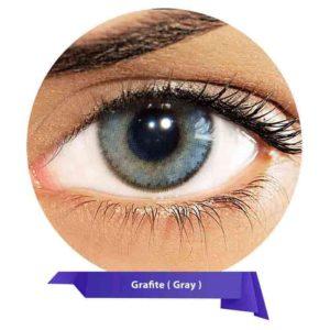 57a7bbcde330b Quanto custa lente de contato colorida