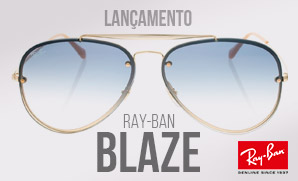 Ray-Ban Blaze