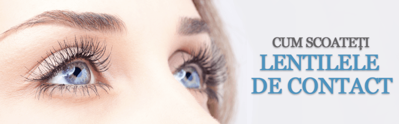 lentilele de contact bi-lunare