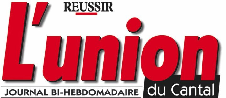 L'Union du Cantal