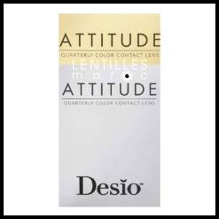 Desio Attitude Collection