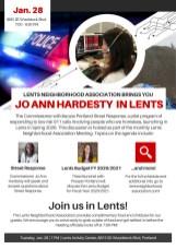 hardesty at LNA meeting-4