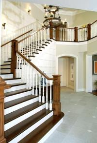 Staircase Moulding Design | Joy Studio Design Gallery ...