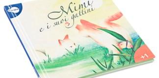 mimi_e_i_suoi_gattini