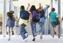 la_scuola_sta_finendo