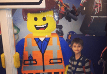 the_lego_movie_recensione