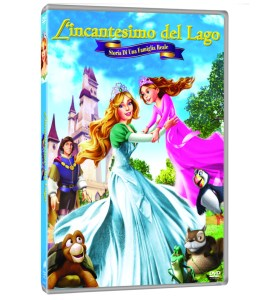 IncantesimoDelLago5_DVD_Pack_3D_DV260320(1)