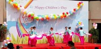 childrensday2