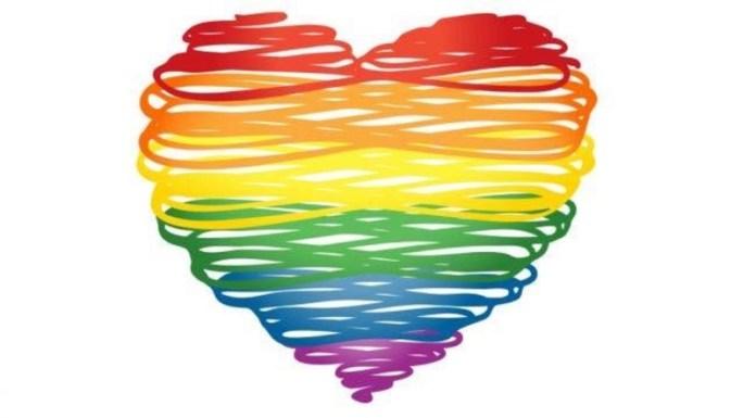 giornata mondiale omofobia