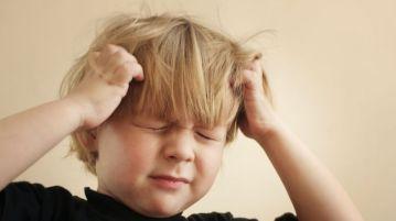 bambini-meningite