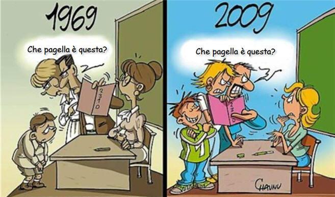 genitori-insegnanti