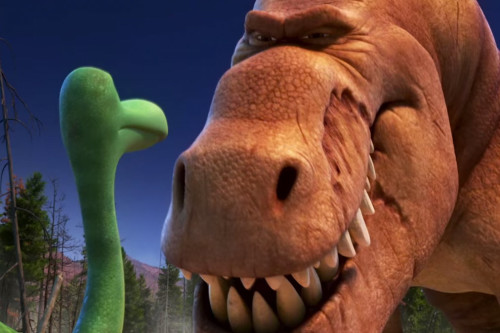 good-dinosaur-t-rex-butch-arlo_article_story_large