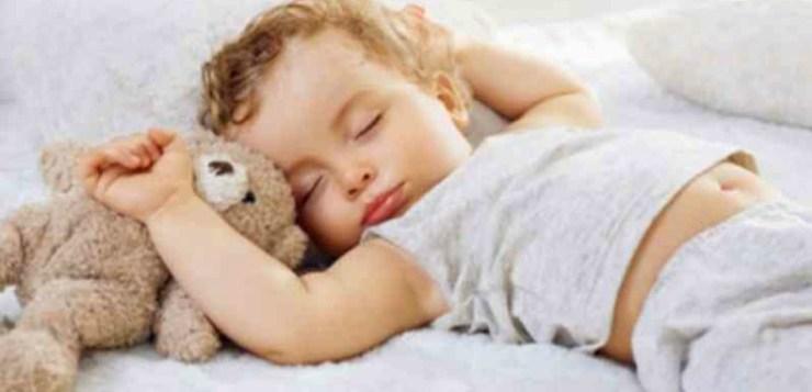 L'importanza delle abitudini per i bambini