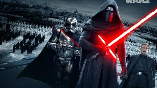 star-wars-il-risveglio-della-forza-online-un-nuovo-banner-promozionale-236691-1280x720