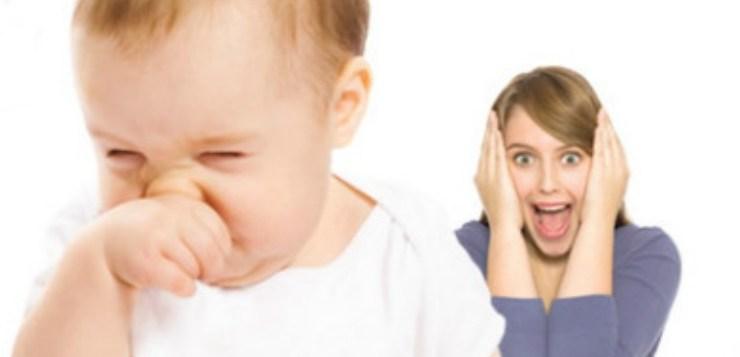 Farmaci e bambini: le cose essenziali da tenere a mente