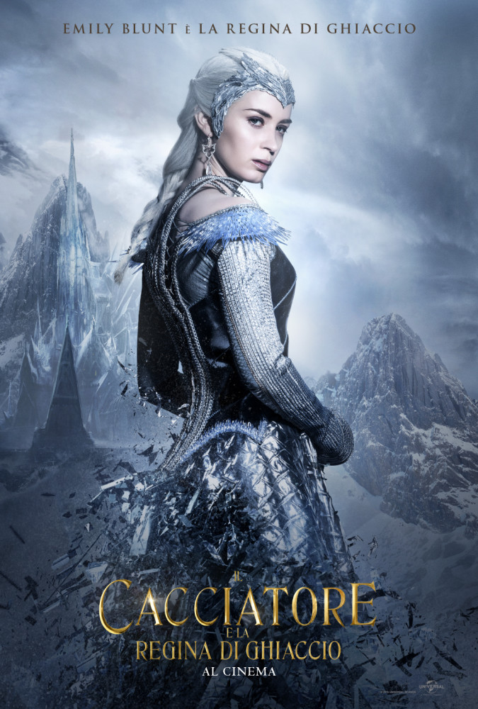 The_Huntsman_Italy_Character_1-Sht-Payoff_Emily