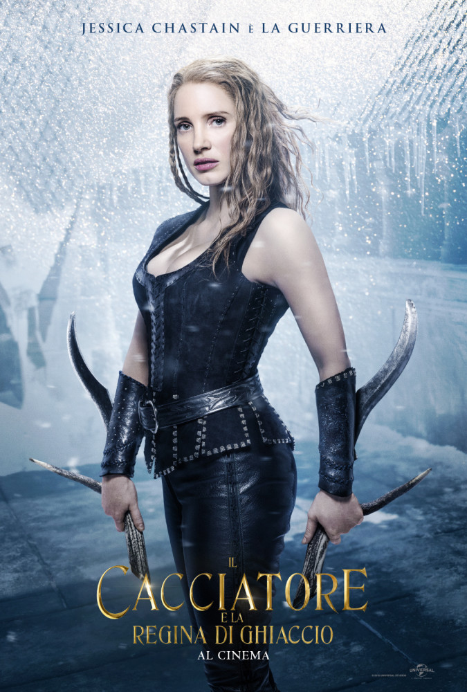 The_Huntsman_Italy_Character_1-Sht-Payoff_Jessica