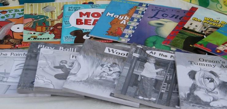 Letture cinguettanti: twitter e letteratura per bambini