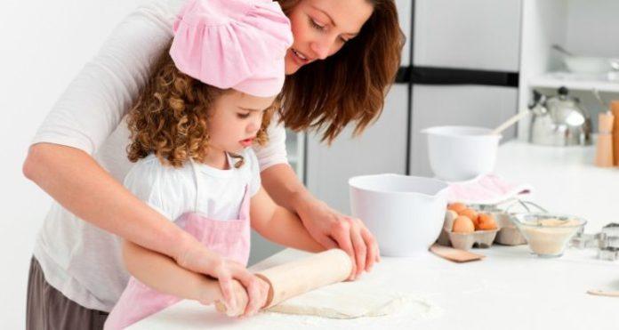 cucinare_bambini