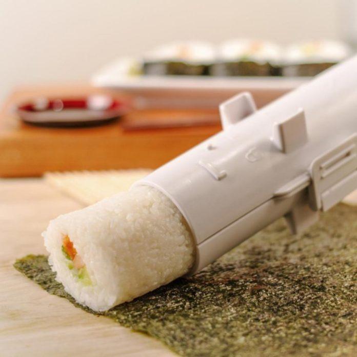 sushi_bazuka