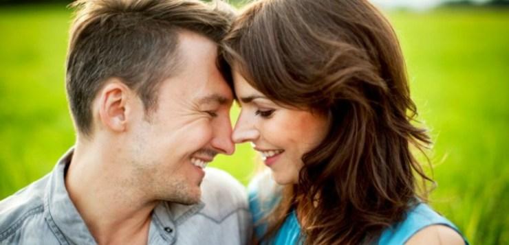 I figli uniscono o dividono la coppia?