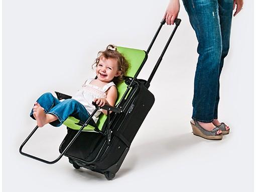1506v01-ride-on-carry-on-portfolio-image-08-510x382