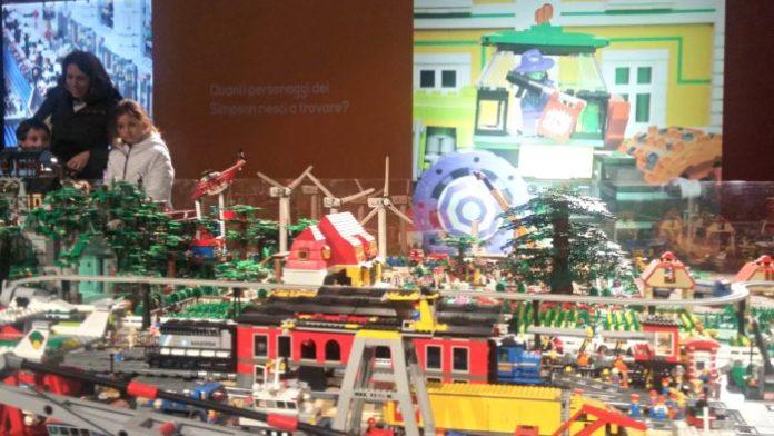 city-lego1
