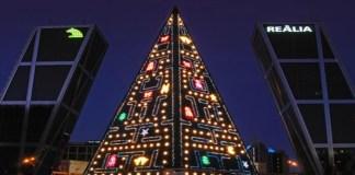 Regali di Natale tecnologici