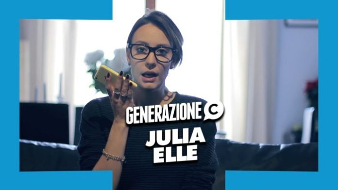 julia_elle