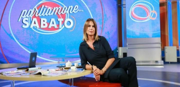 Caso Donne dell'Est: cancellato programma a Rai1