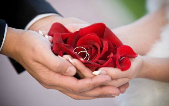 Anniversario_di_matrimonio