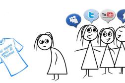 adolescenti_socialnetwork